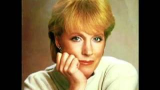 Julie Andrews - When I Dream (Love Me Tender)