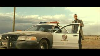 AGENT 23 allajaa Hollywood movie official trailer