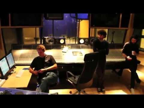 HD High Noon @ Metropolis Studios