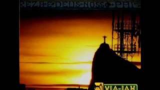 Via Jah - Gentileza (Inscreva-se em youtube.com/viajah) thumbnail