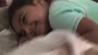 Zina Video 1