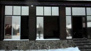 алюминиевые раздвижные конструкции www.pm-k.ru.AVI(, 2010-12-21T14:26:21.000Z)