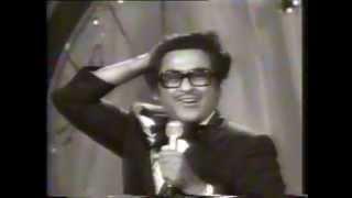 Download lagu Kishor Kumar Live On TV MP3