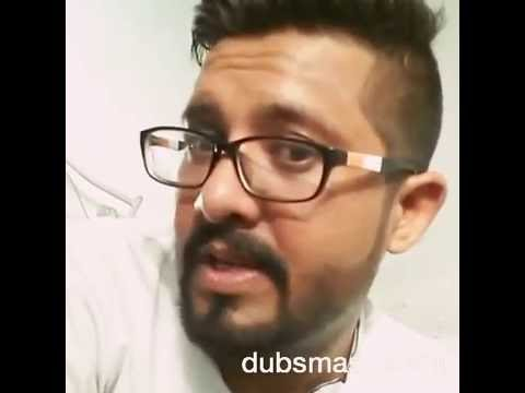 Umar Khan Dialogue Videos