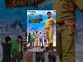 Faltu Company Full Length Hyderabadi Movie Altaf Hyder Pushpa Aiziz Rizwan