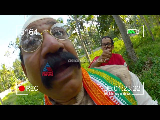 Fuel price should decline proportionally   Munshi 17th January 2015