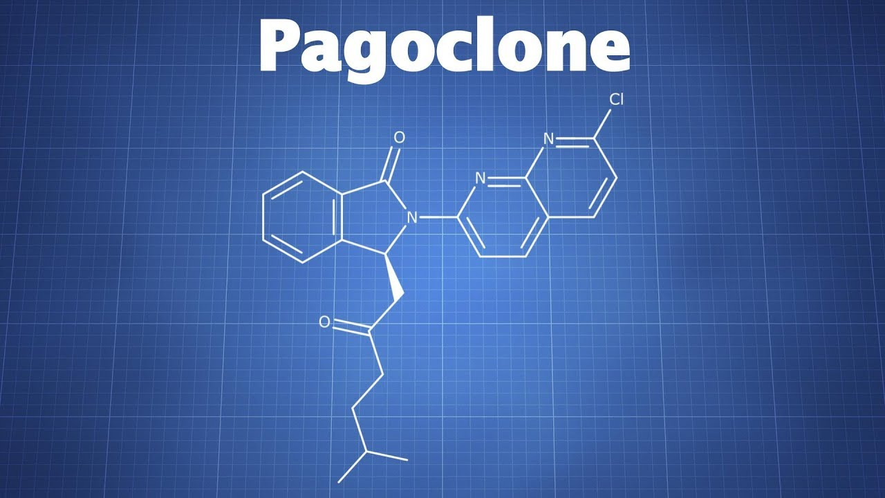 Benzodiazepine Buy Online ―
