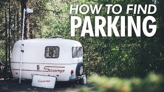 how-to-find-free-parking-14-day-13ft-scamp-trailer