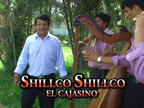 LOS CHIMACHEROS DE RAYAN PAUCA CANTA SHILLCO MAÑANA ME VOY  - PRODUC. EFRAIN