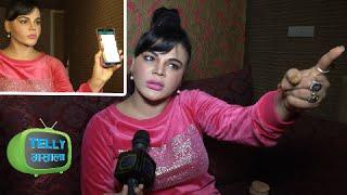 mika singh did not rape rakhi sawant   exclusive interview