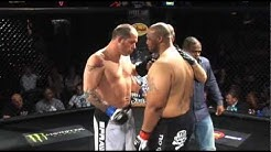 fight lab 23 - Mont McMullens vs. Day King. MMAOTR
