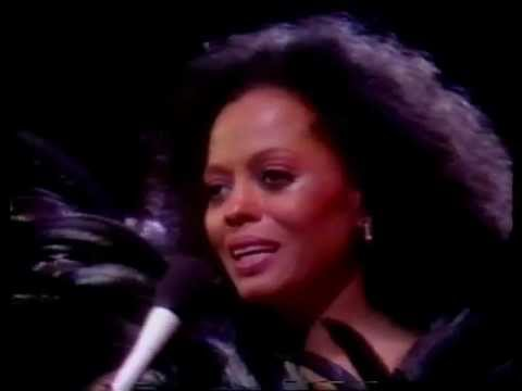 the life and career of diana ross an american singer actress record producer and songwriter Diana ross diana ernestine earle ross is an american singer, songwriter, actress was an english pop singer and record producer whose career extended from the.