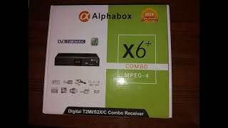 Download - alphabox video, thtip com