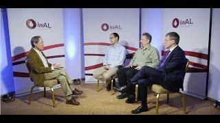 Genomics and acute leukemia management: artificial intelligence, deep learning & pre-leukemic clones