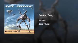 Daemon Song