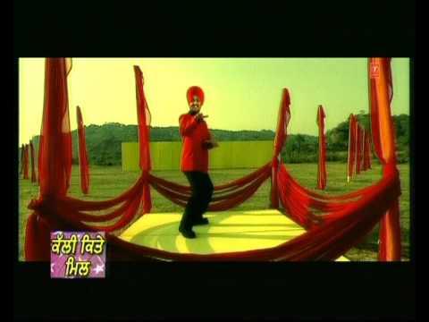 Tut Ju Tadak Karke [Full Song] Diljit | Balvir Boparai