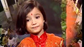 Tere Preet Ke Najaare Hum Bhi [Full Song] Mere Ghar Aana Kaanha