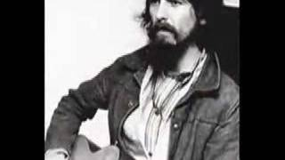 Watch George Harrison This Guitar video