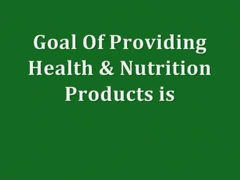 Revive Health & Nutrition - Online Natural Health Food Store
