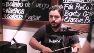 Banda Ana Persia