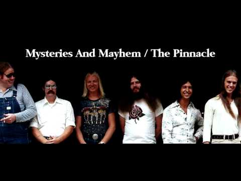 Kansas - Live in Pittsburgh 1975-12-02 [FULL SHOW]