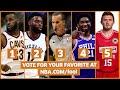 Shaqtin A Fool: Timberrrrrrr   Inside the NBA   NBA on TNT