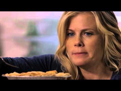 Murder She Baked | A Peach Clobber Mystery