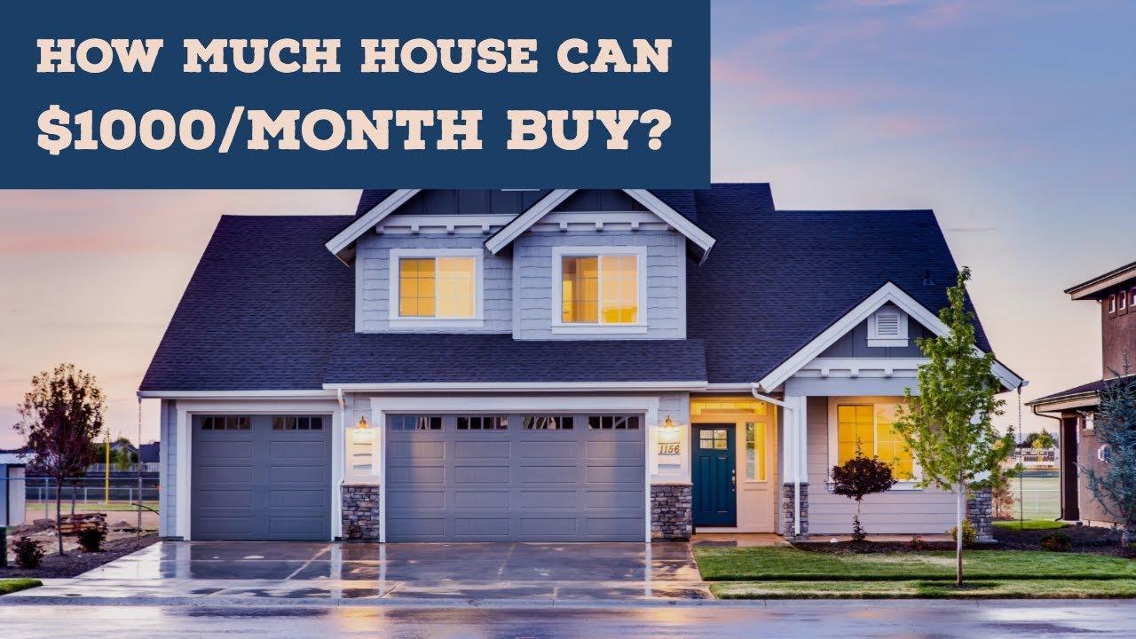 House Affordability Calculator 7