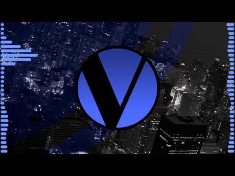 Whiiite & Schoolboy - Houdini (Calvertron Remix) [Dubstep]