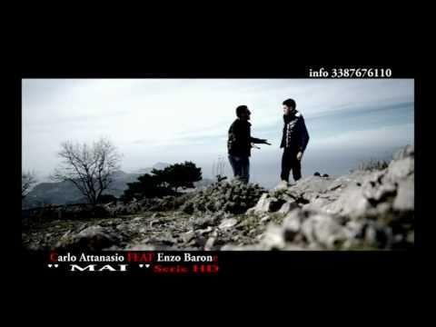 Carlo Attanasio & Enzo Barone ( MAI )