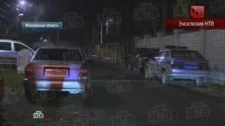 видео Квартиры в Новостройках по направлению Каширское шоссе от застройщика