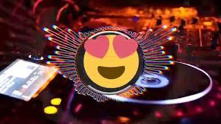 New marathi dj song