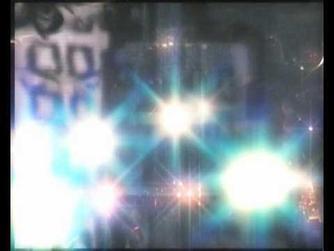 Start And Begin 6/9 - Ceri James [OFFICIAL VIDEO]