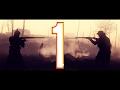 Battlefield 1 Epic & Random Moments: #22 (BF1 Epic Kills & Random Moments Compilation)   ALKONAFT007