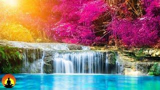 🔴 Relaxing Piano Music 24/7, Sleep Music, Beautiful Piano Music, Sleep, Meditation, Study, Relax