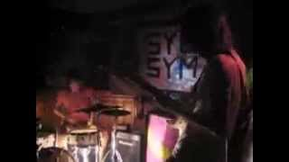 JEFF the Brotherhood (Live - Sybling Symmetry Tour)