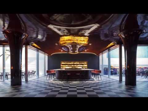 Hotel Les Bains Paris, 5 star hotels in paris, paris hotels