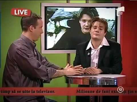 In Puii Mei  -Fuego la Interviu
