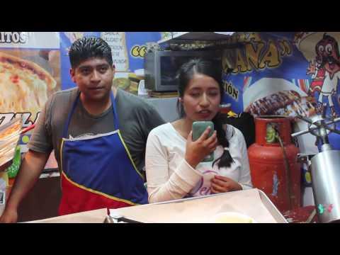 Manos a la obra | Segundo programa | Teziutlan, Puebla.