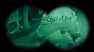 مسلسل خلصانة بشياكة - شوف اختراع جديد اسمه \