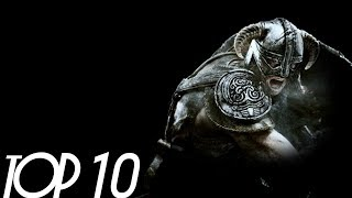Une Thèmes De La Vidéo – Sherlockholmes Quimper