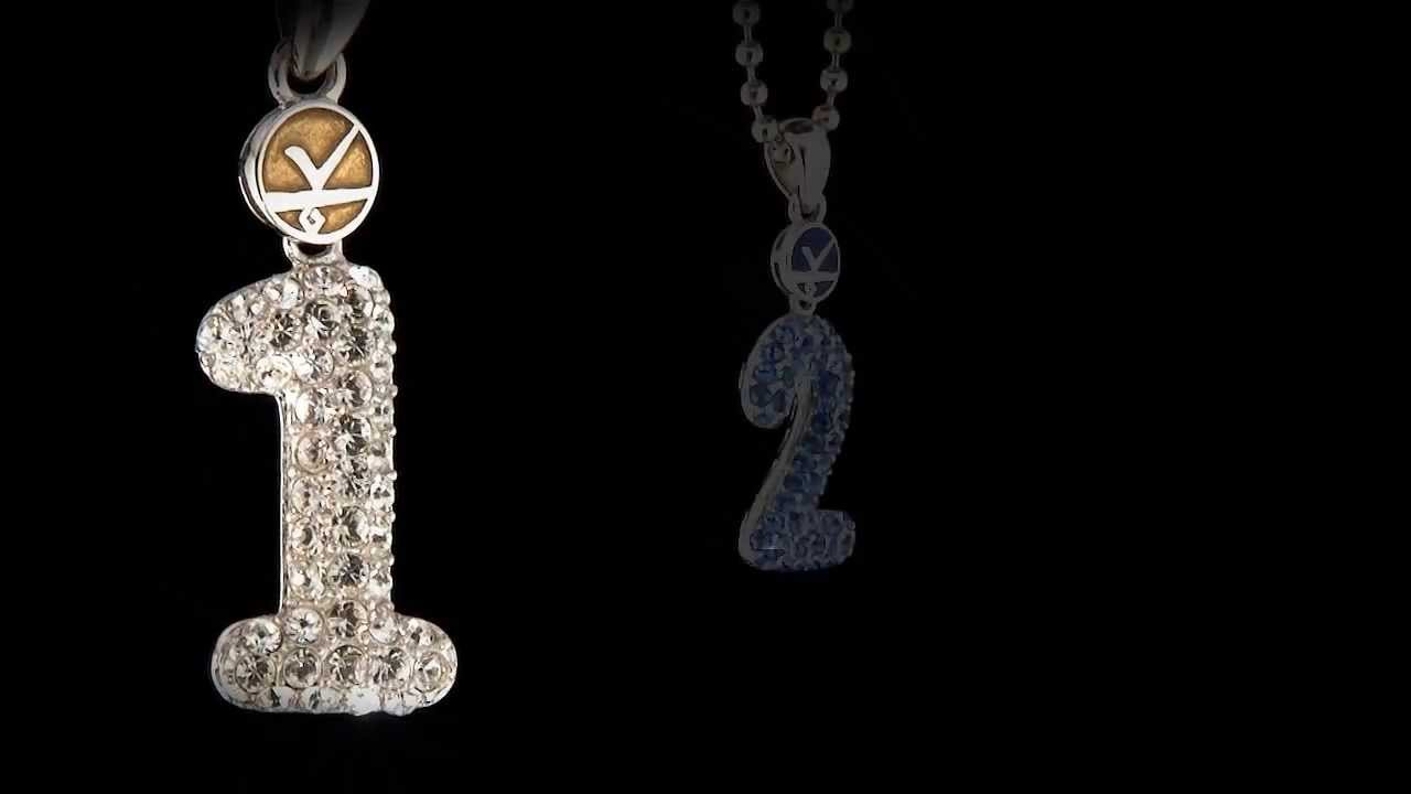 jewelry signature store product pendant lane park