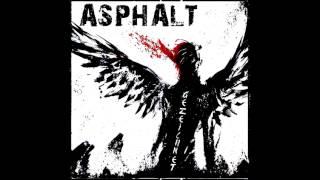 ASPHALT -  Tief in Mir!!