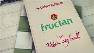 La Ricetta Di Tiziana Stefanelli Vincitrice Masterchef - Dacquoise Alle Mandorle - Dessert Torta