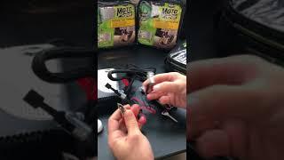 Slime Moto Tyre Repair Kit www.carner.gr