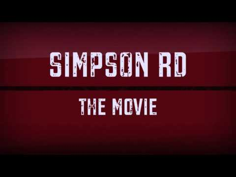 SIMPSON RD THE MOVIE PREMIERE  MARCH 2 AT THE PLAZA THEATER ATL A