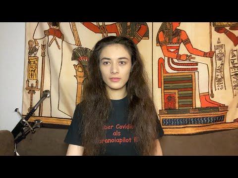 Vlog #671 - Der Wind dreht sich?!// Palmer will App-Pflicht?! ...Merkel hat Angst vor Lobbyregister?