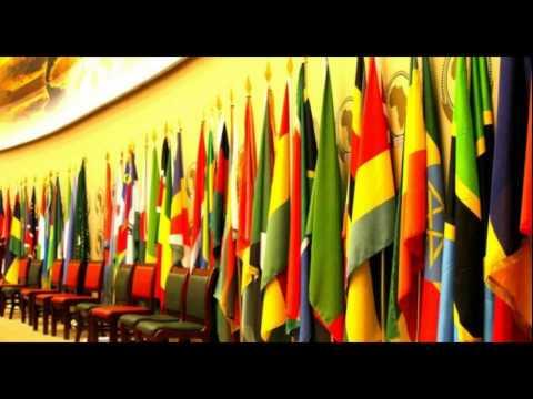 Maroc - Union Africaine : est-ce le retour gagnant?