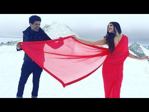 Kya Yahi Pyar Karne Ka Anjaam Hai- New Mix Dj Song Support2020