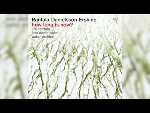 Rantala Danielson Erskine - Trust
